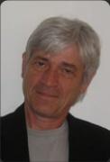 Edouard STEFANIK
