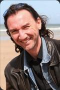 Olivier VADROT