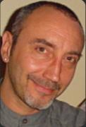 Franck BLANCHON