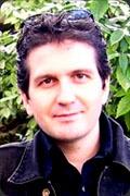 Philippe Poustis