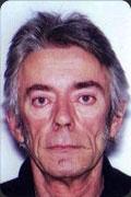 Jean-Claude BORDENAVE