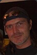 Cedric JABLONSKI