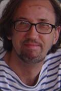 Stephan Kraemer