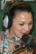 Marjorie CAPPONI
