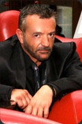 Bruno BERBERES