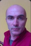 Eric GHIGLIONE