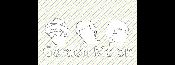 Gordon Melon