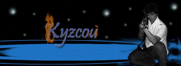 Kyzcou