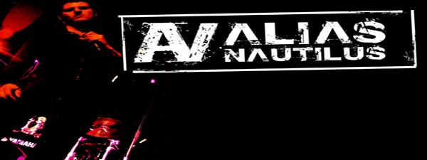 Alias Nautilus