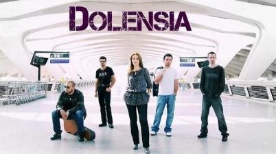 DOLENSIA