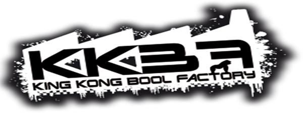 King Kong Bool Factory