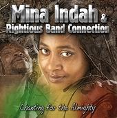 Mina Indah and the Rightious Band Connection