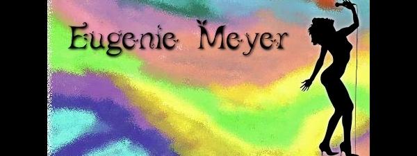 Eugenie Meyer