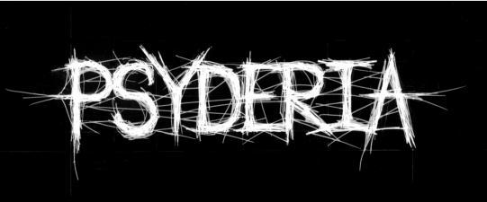 PSYDERIA