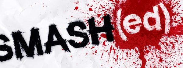SMASH(ed)