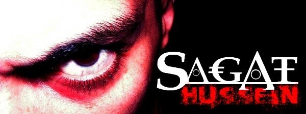 SAGAT HUSSEIN