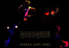God&Guru