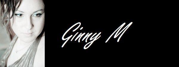 Virginie ...  alias Ginny M