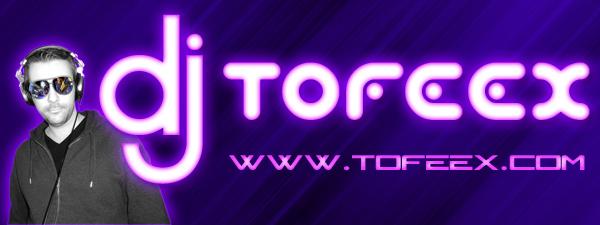 tofeex