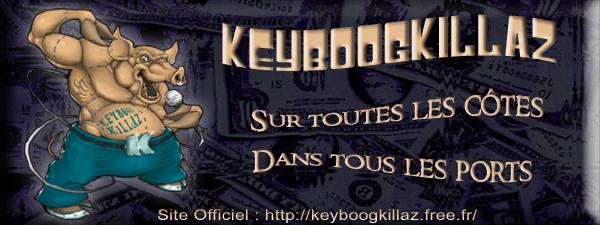 Keyboogkillaz