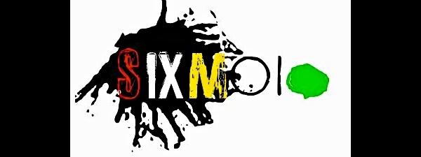 sixmoi