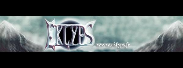 Eklyps