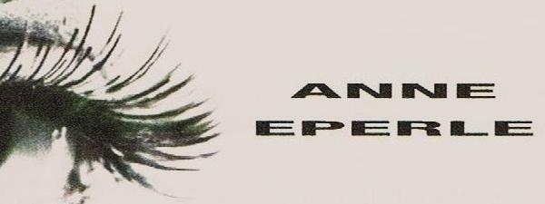 Anne EPERLE