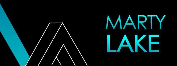 Marty Lake