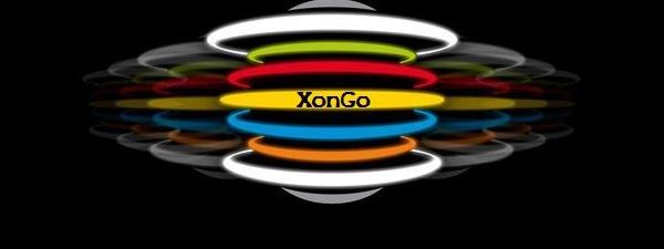 XonGo