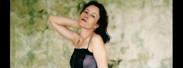 Sandra Charcel