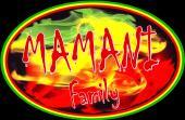 Mamanifamily