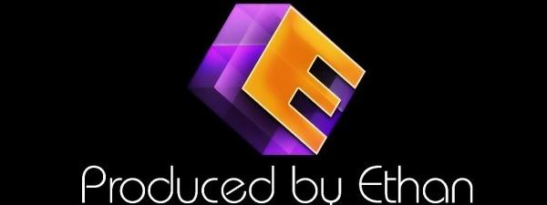 Ethan Producer
