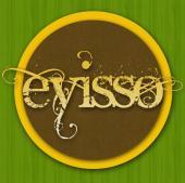 Eyisso