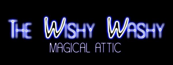 The Wishy Washy