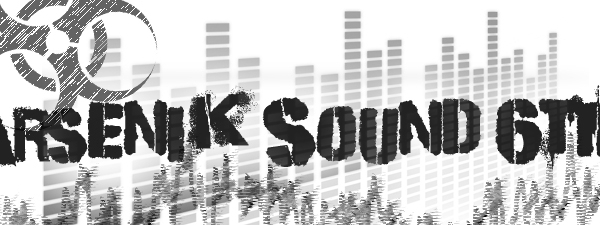 Arsenik-sound-system (As-33)