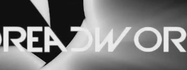DreadWork