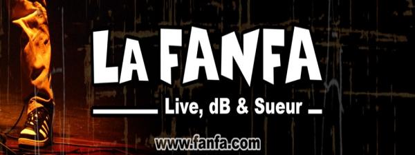 La Fanfa