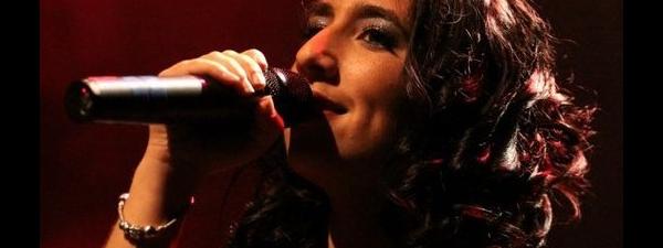 Jessica Requena