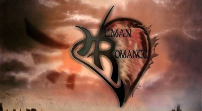 HUMAN ROMANCE