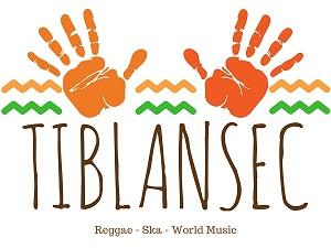 TiBlanSec