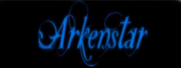 Arkenstar