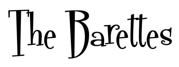 The Barettes