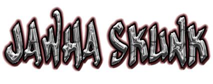 JawhaSkunk