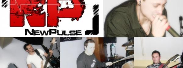 NewPulse
