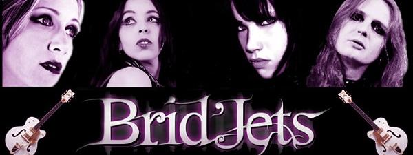 Brid'Jets