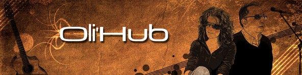 Oli'Hub