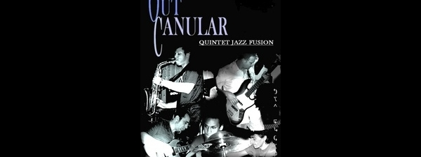 OUT CANULAR QUINTET