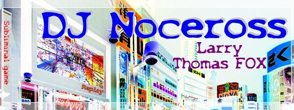 DJ Noceross