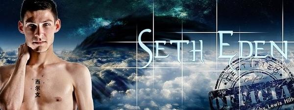 Seth Eden