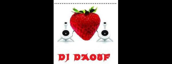 DJ Daouf